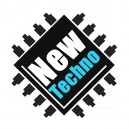 Newtechno.fr