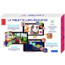 LEXIBOOK - Lexitab 10 pouces