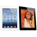 iPad retina Le nouvel IPad