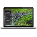 Macbook Pro retina 512 GO SSD