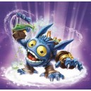 Skylanders Giants POP FIZZ