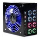 TAGAN Alimentation modulaire 800W ATX 2.3 -- 80PLUS - SLI