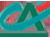 logo_credit-agricole