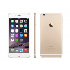 iPhone 6 (or) - 128 Go