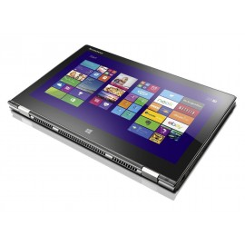 "Lenovo Yoga 2 13"" Touch - FHD - Core i5 -"
