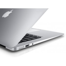 MacBook Air 11 pouces 128 Go SSD