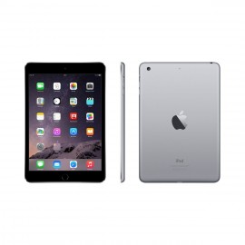 iPad mini Retina APPLE iPad mini 3