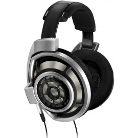 Sennheiser Casque audio de salon HD 800