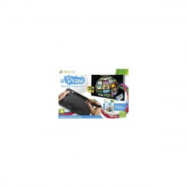Thq tablette Udraw [xbox360]