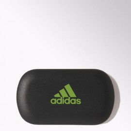 Cardiofréquencemètre adidas + sangle en tissu incluse