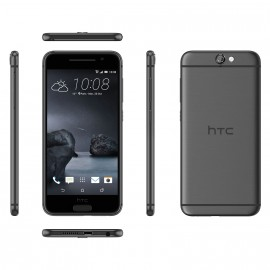 HTC One A9 Argent