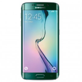Smartphone Samsung Galaxy S6 Edge + (or) - 32Go