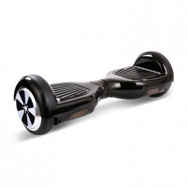 GYROPODE SMART BALANCE HOVERBOARD ELECTRIQUE AUTO EQUILIBRAGE