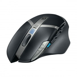 Logitech Wireless Gaming Mouse G602 Gamer
