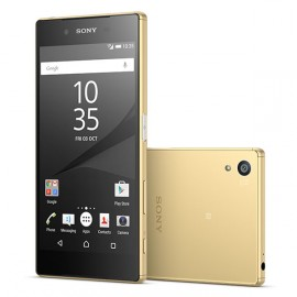 Sony Xperia Z5 Dual Or
