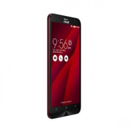 Asus Zenfone 2 ZE551ML Full HD