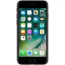 Smartphone Apple iPhone 7 (noir de jais) - 128 Go