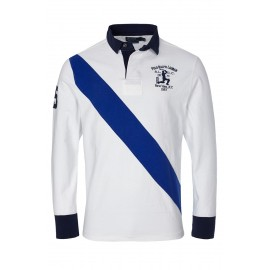POLO BY RALPH LAUREN RUGBY