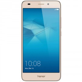 Smartphone Honor 5C (or)