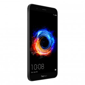 Smartphone Honor 8 Pro (bleu) android 7.0