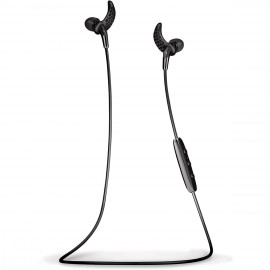 Casque audio JayBird Freedom Bleu - BluetoothCasque audio JayBird NEUF