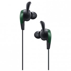Samsung EO-IG950 Noir Level In Headset ANC+Black 8806088713052