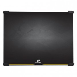Tapis de souris Corsair Gaming MM600 Aluminium 0843591059411