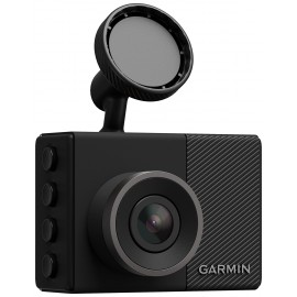 Garmin Dash Cam 45 FULL HD 0753759178703