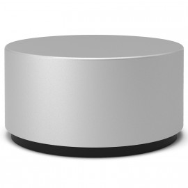 Microsoft Surface Dial 0889842103519