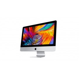 "Apple iMac 21.5"" 3.0 GHz Quad-Core Intel Core i5 - 1TB HDD Retina 4K"