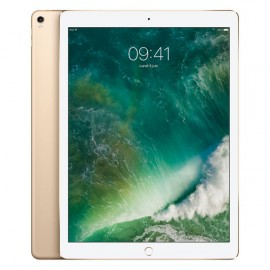TABLETTE APPLE IPAD PRO 12,9 64GB ARGENT WIFI MQDC2NF/A 0190198467317