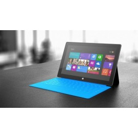 Tablette multimédia MICROSOFT Surface 32 GB