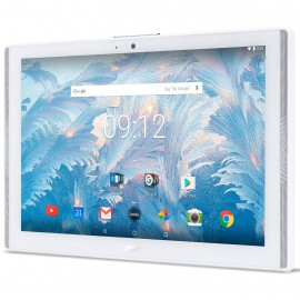 """ACER ICONIA ONE 10 B3-A40FHD-K012/10.1"""" IPS FHD 4713883241717"""