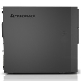 Lenovo ThinkServer TS150 (70LV003JEA) PC PROFESSIONNEL 0190940792865 Commentaires