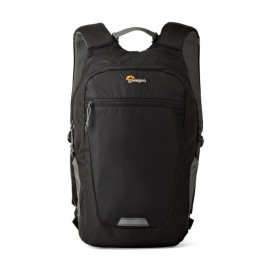 Lowepro Hatchback BP 150 AW II Noir