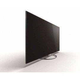 Sony TV Led KDL-40HX850 Design