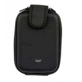 Housse Port BALI pour  GPS/PDA/DISK