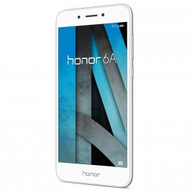 Honor 6A Argent 51091SBH 6901443184514