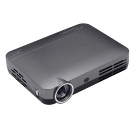 Projecteur ultra-compact Optoma ML330 Gris 5055387650008