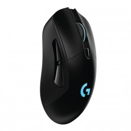 Logitech G903 Lightspeed Wireless Gaming Mouse 910-005085 5099206072350