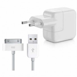 Apple Adaptateur USB Power  (Chargeur USB iPod / iPhone)