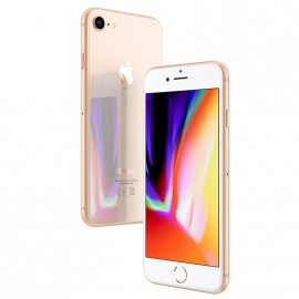 Apple iPhone 8 64 Go Or MQ6J2ZD/A 0190198451699