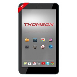 TABLETTE ANDROID THOMSON TEO-QUAD7BK8