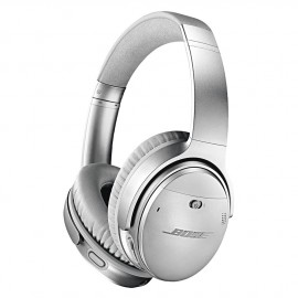 Bose Casque audio nomade QuietComfort qc25 Noir