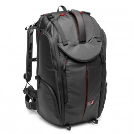 Manfrotto Pro Light Camera Backpack Pro-V610 PL 7290105218575