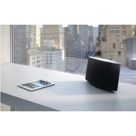 Enceinte sans fil SoundAvia avec AirPlay Philips  AD7000W