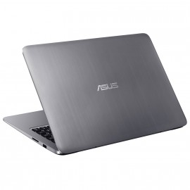 PC portable ASUS P2530UA-XO0651RB 4712900695366