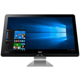 "ASUS All-in-One PC A4110 - Celeron J3160 1.6 GHz - 4 Go - 128 Go - LED 15.6""  4712900552782"