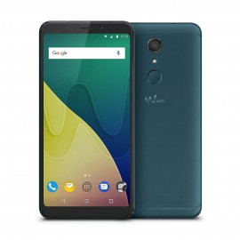 Smartphone 4G Wiko View XL Bleen 6943279414502