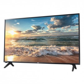 Téléviseur LED Full HD Sharp LC-49SFE7452E 4974019857756